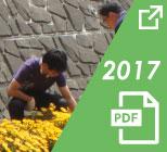 2017 PDF