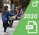 2020 PDF