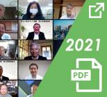 2021 PDF